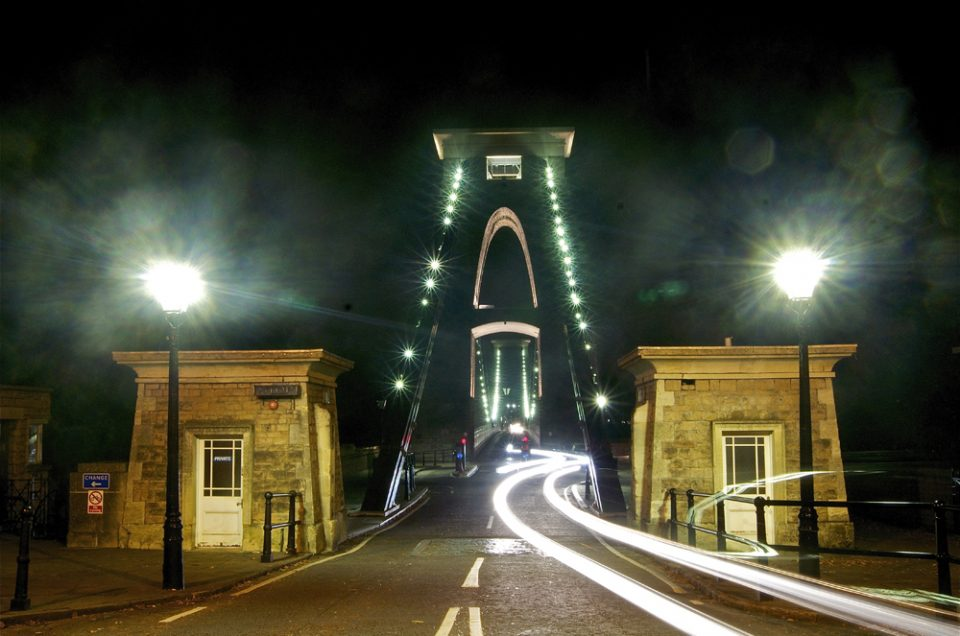 Bristol Images, Location Photography